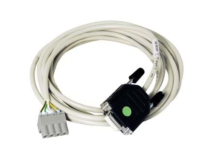 E-CABLE-RS232